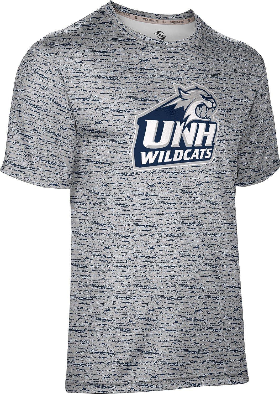 Brushed ProSphere University of New Hampshire Boys Performance T-Shirt