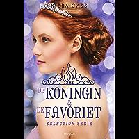 De koningin & de favoriet (Selection)