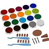 Panpastel Pure Painting, Set of 20