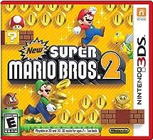 Comprar Mario Bros En Amazon