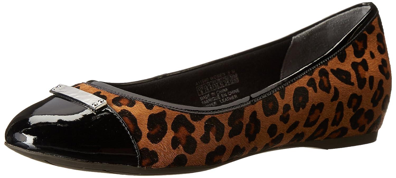 Rockport - Frauen Tmhw20 Captoe Schuhe