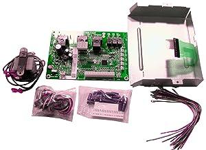 Goodman RSKP0009 Control Kit