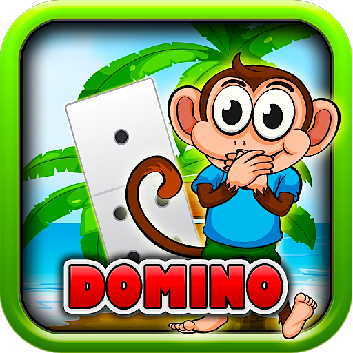 Quiet Monkey Jump Dominoes Joker Chimp Free Dominoes Game Fever Best dominoes game for kindle. Download for free this casino play offline whenever you wish, without internet needed or wifi - Styles Latest 2015 For