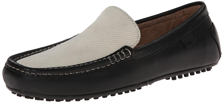 5047604b96bf3 Amazon.com: Polo Ralph Lauren Men's Woodley Ii, Polo Black/Ivory, 8.5 D US:  Shoes