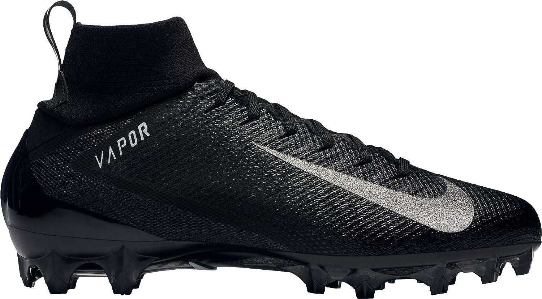 438c36f975d Nike Vapor Untouchable Pro 3 Mens Football Cleats