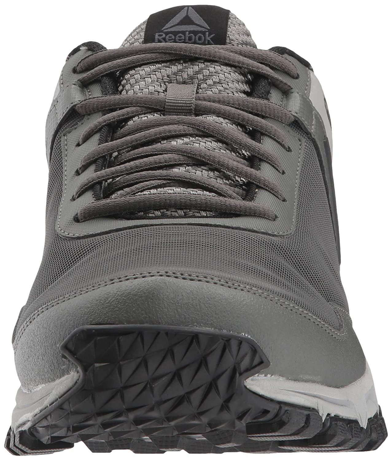 Reebok Mens Ridgerider Trail 3.0 Walking Shoe Reebok Men/'s Ridgerider Trail 3.0 Walking Shoe