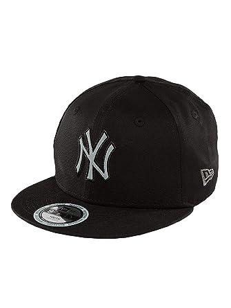 New Era Unisex Gorras / Gorra Snapback Reflect NY Yankees 9Fifty ...