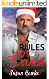 Rules for Santa (Davey's Rules Book 3)