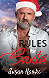 Rules for Santa (Davey's Rules Book 3) (English Edition)