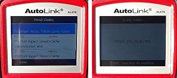 Autel auto diagnostic:Read 79 customer images Reviews