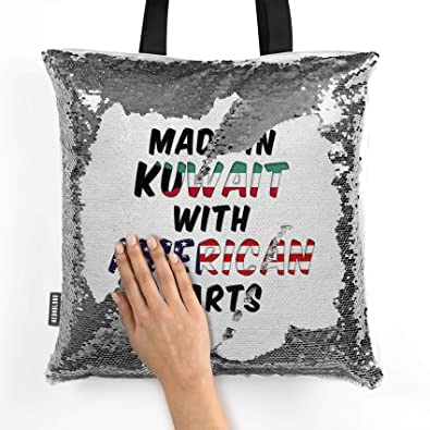 Amazon com: NEONBLOND Mermaid Tote Handbag American Parts