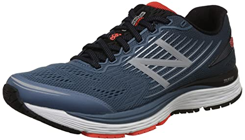 New Balance Men's M880gy8_d Review