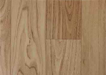 Fußboden Pvc ~ Pvc boden holzdielenoptik beige mit vliesrücken vinylboden m