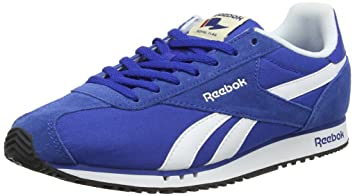 7f687c8e66ec8 Reebok Men s Royal Alperez Dash Cap  Amazon.co.uk  Sports   Outdoors
