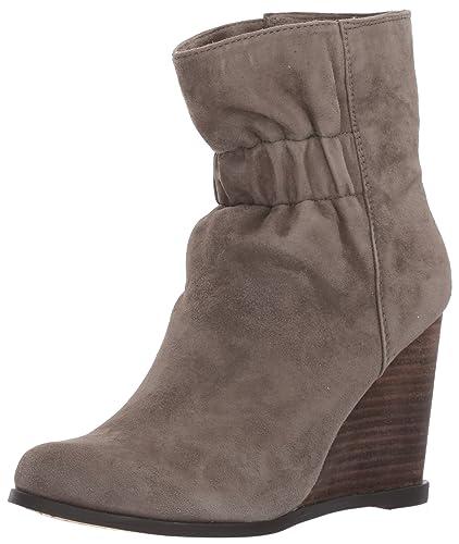 ba0bd1d63ce Splendid Women s Rebecca Mid Calf Boot  Amazon.co.uk  Shoes   Bags
