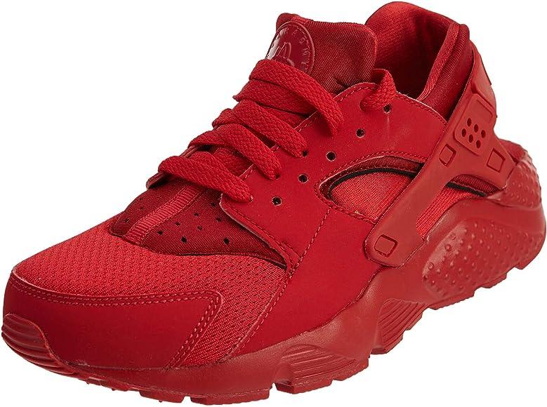 Nike Huarache Run GS - 654275 600