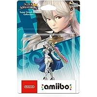 Nintendo Corrin Player 2 amiibo (Super Smash Bros.)