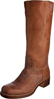 product image for FRYE Men's Campus 14L Boot