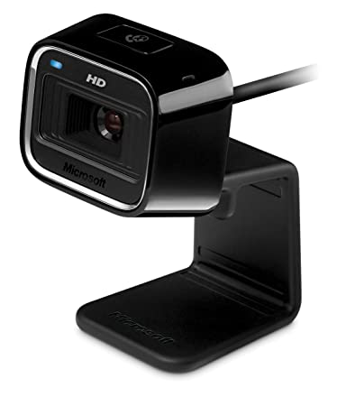 microsoft l2 lifecam studio 1080p