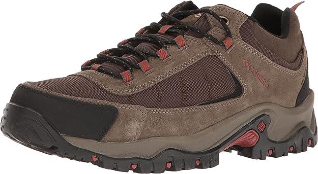 Columbia Men's Granite Ridge Boot
