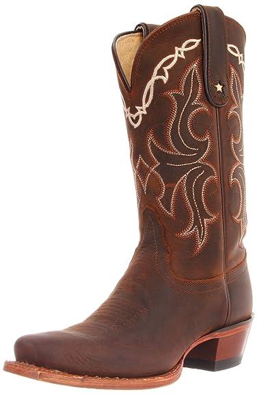 Boots Women's Sorrel Taos VF6007 Boot