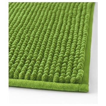 IKEA TOFTBO Microfiber Bath Mat   35 x 24   1 25 Thick   Ultra Soft Super. Amazon com  IKEA TOFTBO Microfiber Bath Mat   35 x 24   1 25 Thick