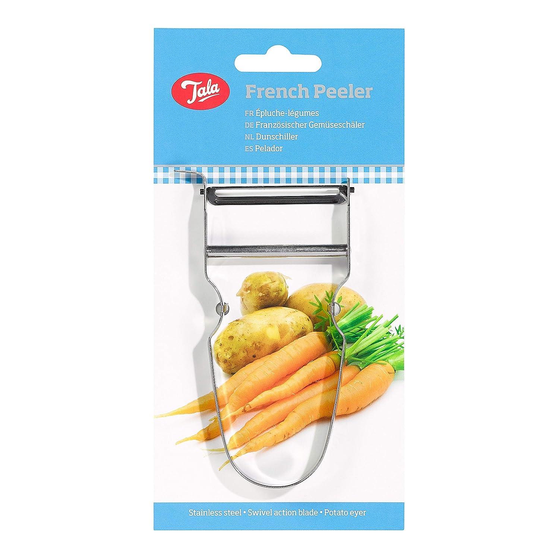 Tala French Peeler