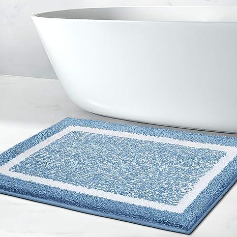 Bath Mat Bathroom Rug Stars Mat Rug Shower Mat Bathroom Carpet
