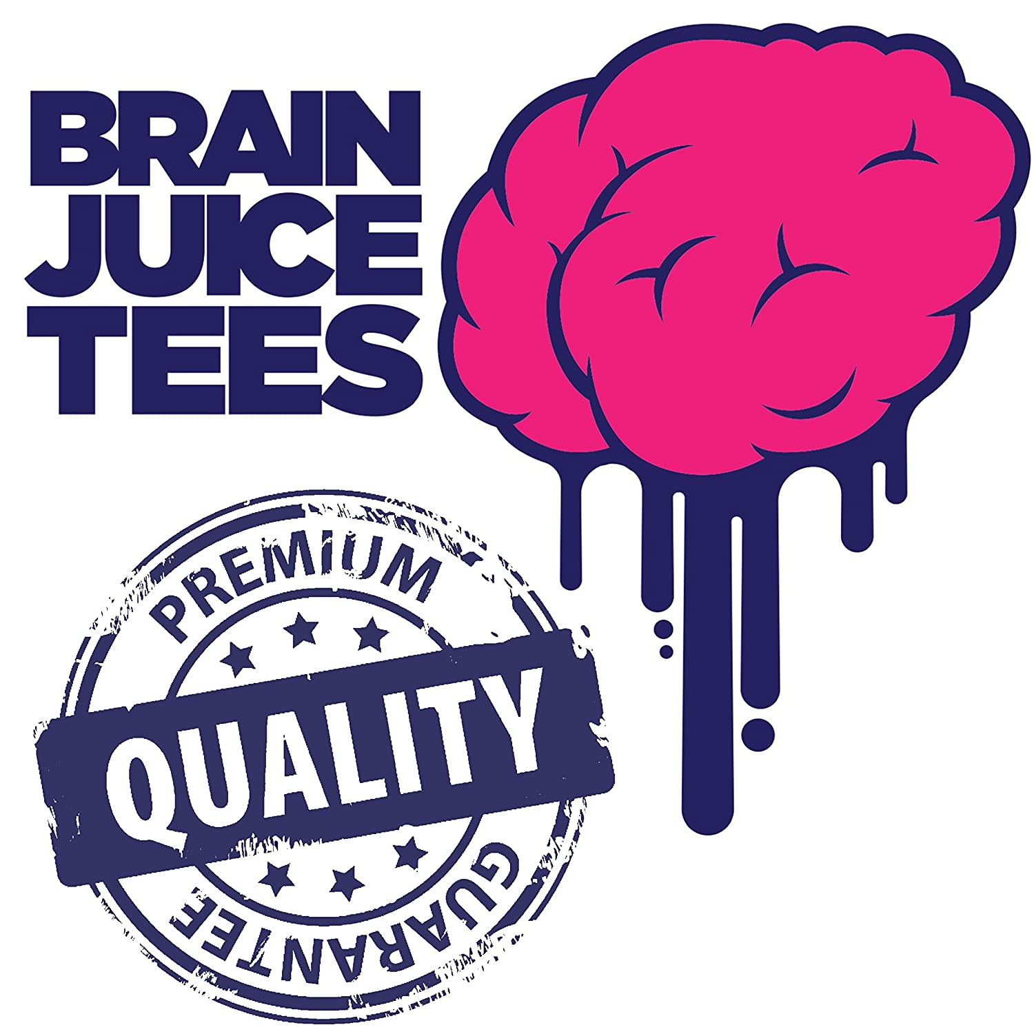 Brain Juice Tees Owl Always Love You Baby One Piece