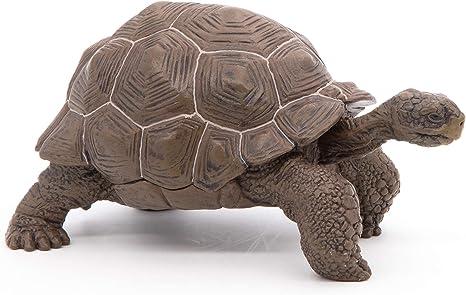 Sonnettes Figurine Papo Wild Animal Kingdom-modèle 50237
