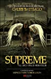 Supreme. Il circo delle meraviglie