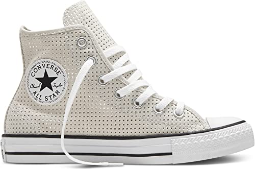 converse all star chuck taylor alte donna