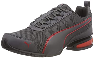 Puma Leader Vt NM, Zapatillas de Entrenamiento Unisex Adulto: Amazon.es: Zapatos y complementos