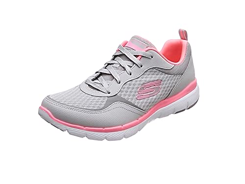 Skechers Australia Flex Appeal 3.0 GO Forward Women's