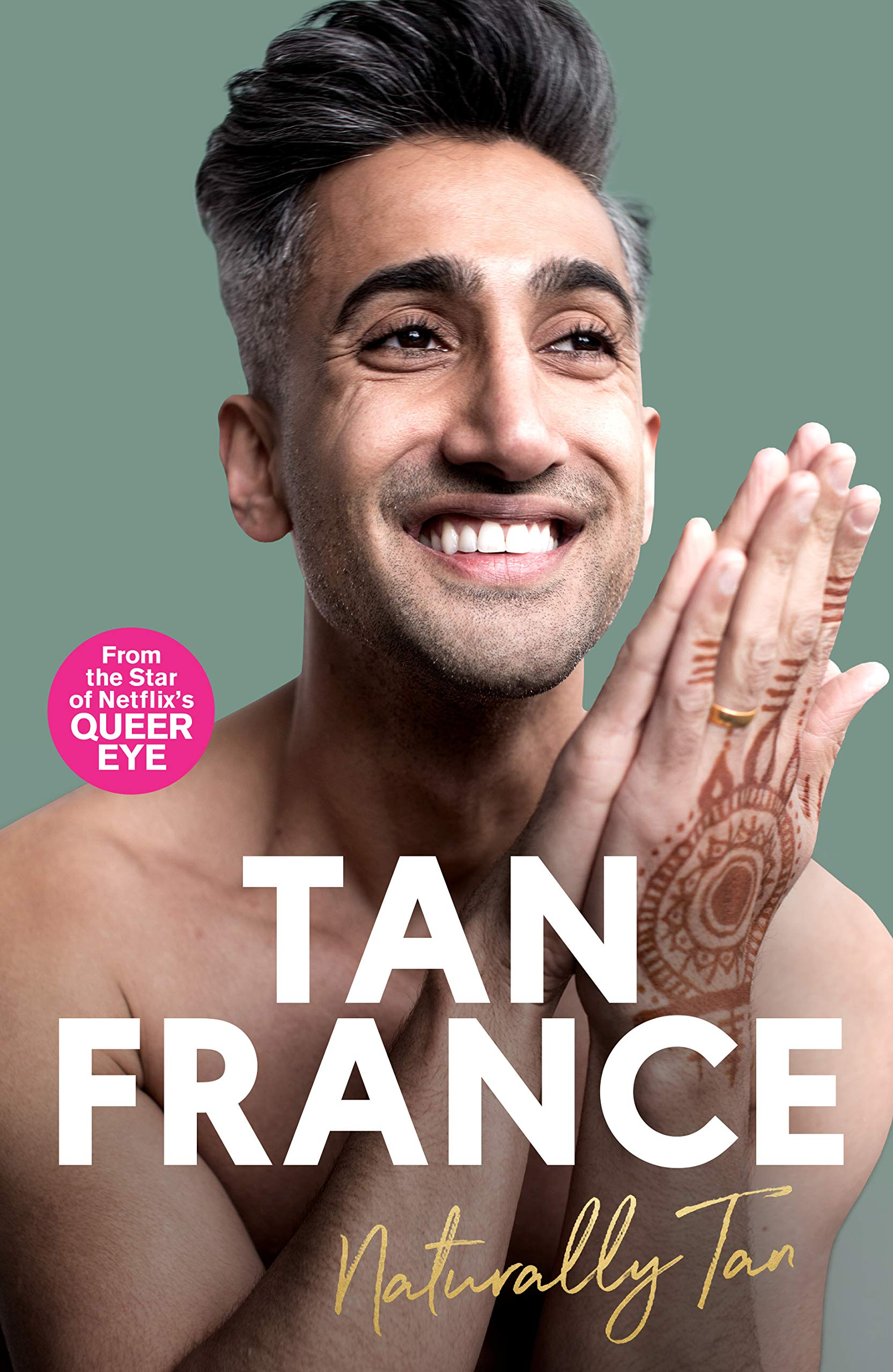Image result for naturally tan