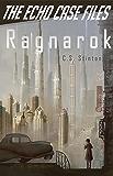 Ragnarok (The Echo Case Files)