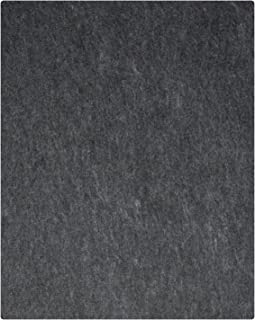 "product image for Drymate Armor All AATLC2842 Charcoal 28"" x 42"" Trunk Crossover Liner"