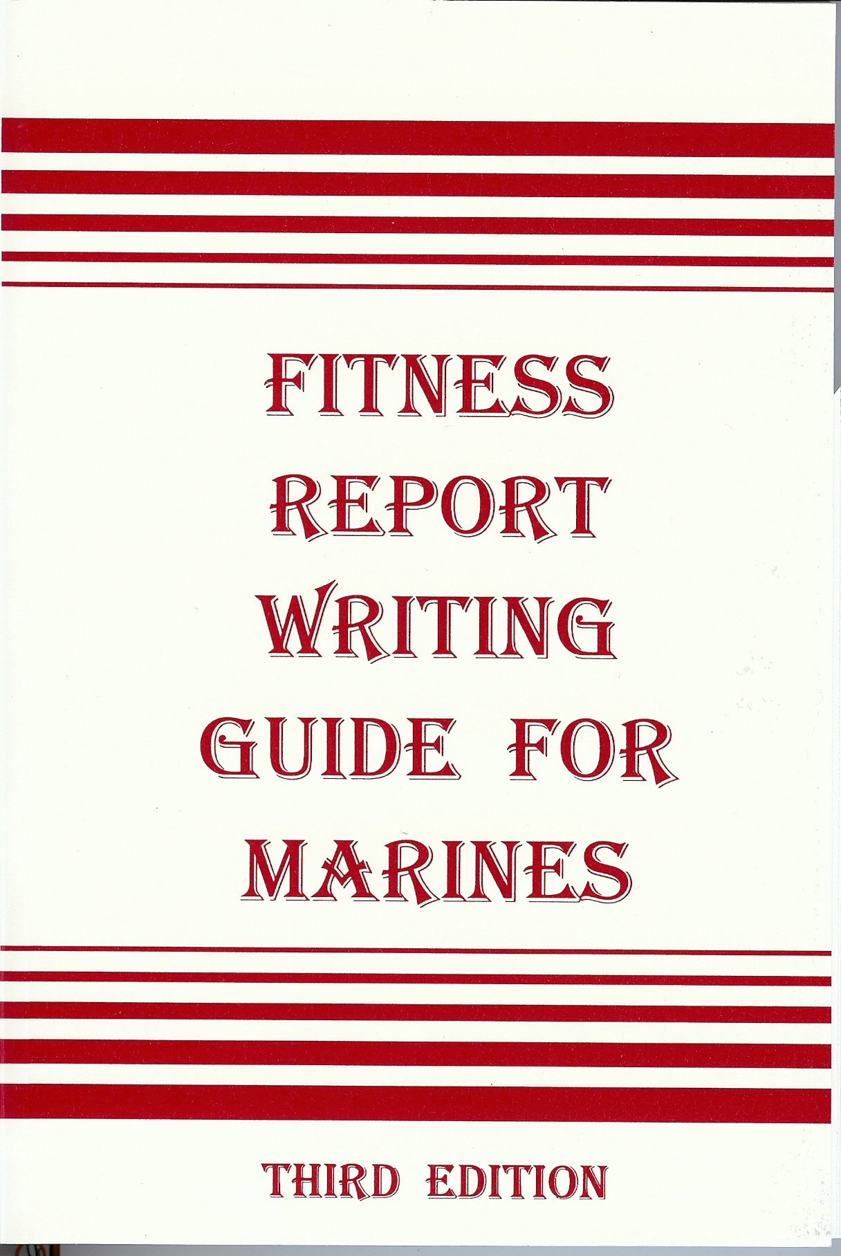 usmc fitrep billet accomplishments examples