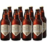 Guinness Golden Ale, 8 x 500 ml