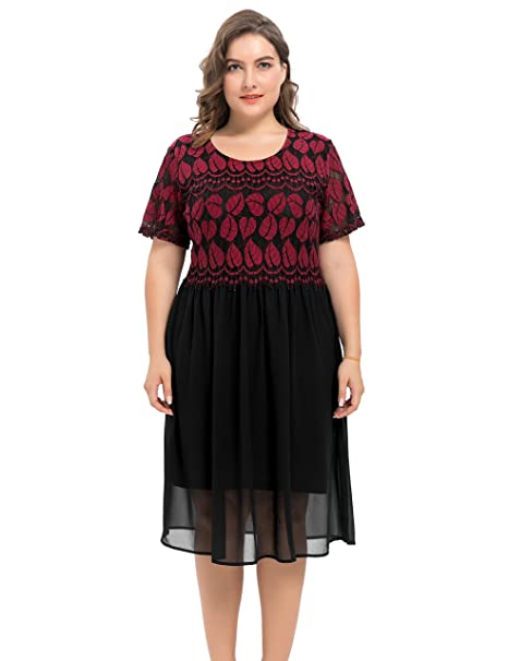 Printed womens nylon woman within clothing