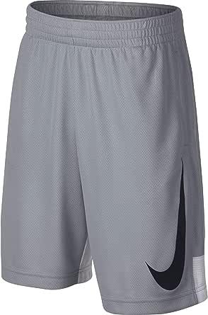 Nike Boys' Dry Hbr Athletic Shorts