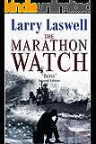 "The Marathon Watch: Second Edition ""Ross"""