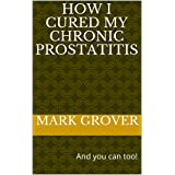 a prostatitis a gyógynövényeken