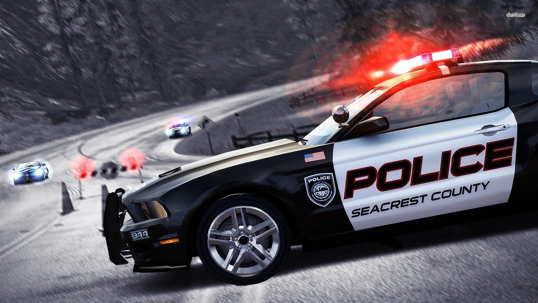 Volga Enterprises Car And Bike Police Type 3 Sounds Siren With Circuit Speaking Mic Motorbike
