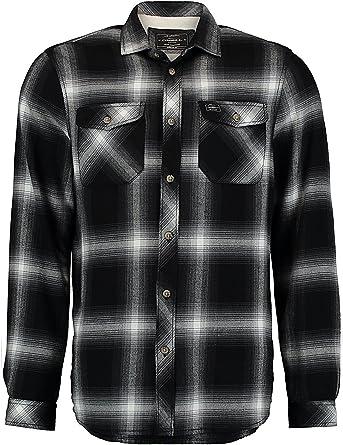 O Neill Violator Flannel Camisetas: ONeill: Amazon.es: Ropa y accesorios