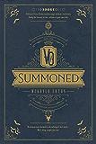 Summoned (The Demon Summoner Trilogy Book 1)
