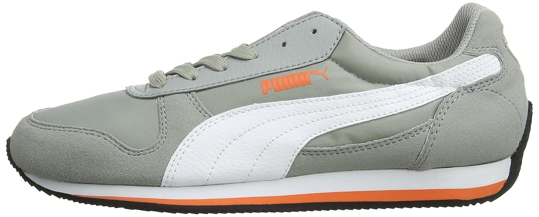 Fieldsprint Gris Adulte Mixte Chaussures Nl Puma Course de px0wSFnwdq