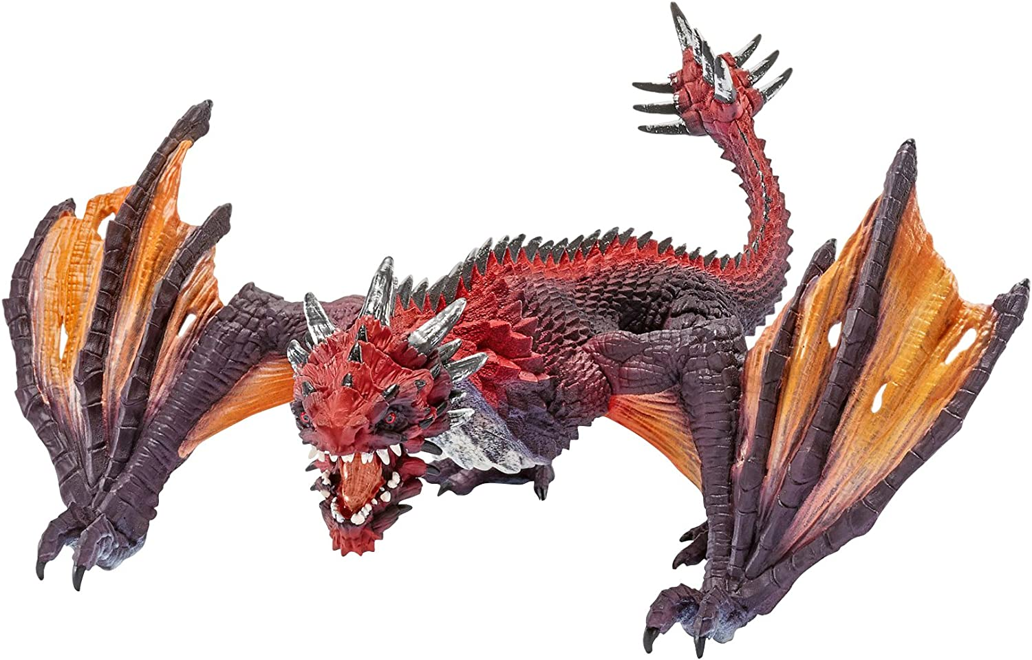 Top 8 Best Dragon Toys for Kids (2020 Reviews & Buying Guide) 4