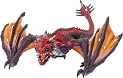 Top 8 Best Dragon Toys for Kids (2021 Reviews & Buying Guide) 4