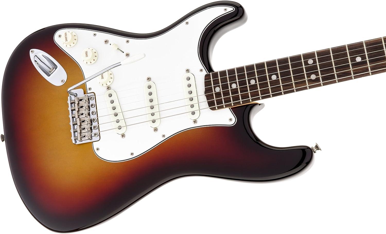 Fender 0110202850 American Vintage 52 Telecaster Arce Guitarra ...